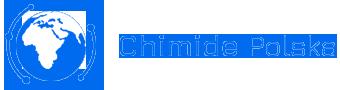 Chimide Polska