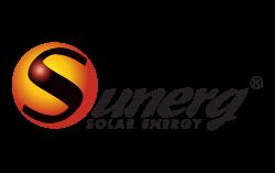 sunerg-solar-energy
