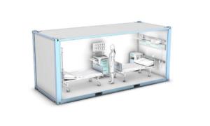 modul-ambulatoryjny