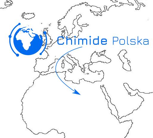 chimide-swiat
