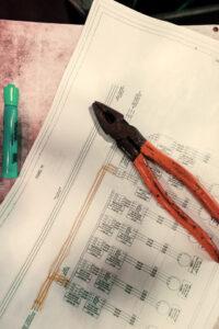 panele-sloneczne-schemat-dzialanie-opis