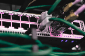 sieci-swiatlowodowe-zastosowanie